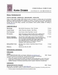 Technical Designer Resumes Fashion Technical Designer Resume Sample Best Fashion Designer
