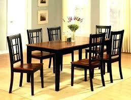 big lots pub table kitchen tables bedroom furniture large round l