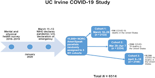 the unfolding covid 19 pandemic a