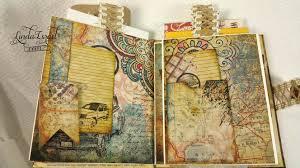 Paperclip Archives - Linda IsraelLinda Israel