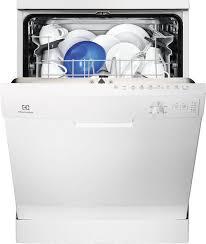 Купить <b>Посудомоечная машина ELECTROLUX ESF9526LOW</b> ...