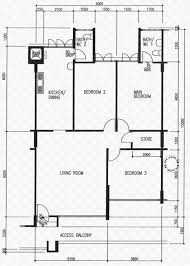 yishun avenue  hdb details  srx property