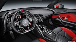 2018 audi v10. perfect 2018 2018 audi r8 v10 coupe edition sport  interior wallpaper with audi v10