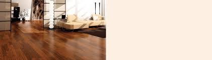 Best Wood Laminate Flooring Brands In Delhi, India