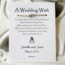 Wedding Quotes For Cards Cloveranddot Com Quotes For Wedding Invitation For Friends
