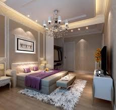 modern lighting bedroom. Remarkable White Drop Ceiling By Modern Lighting Decor And Glamor Big Chandelier Design Idea Even Agreeable Tile Downlight Ideas Bedroom U