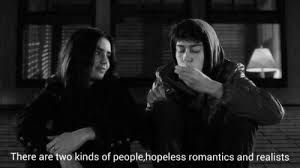 Stuck In Love Quotes Gorgeous Stuck In Love Quotes Download Best Quotes Everydays
