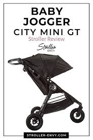 pin on best strollers