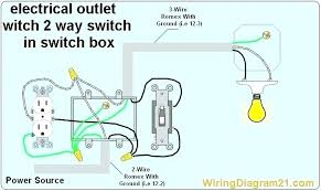 single pole light switch and receptacle wiring full size of 2 gang single pole light switch and receptacle wiring full size of 2 gang switch wiring diagram lights way electrical outlet how lighting design software