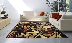 modern casual 8x11 area rug large contemporary carpet actual 7 10 inside 8 x 11 rugs
