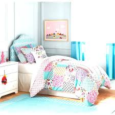 girl daybed bedding luxury daybed bedding bedroom girls daybed new kid bedding sets for girls kids girl daybed bedding