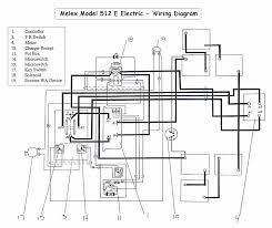 club car battery wiring diagram 36 volt elegant 48 volt golf cart club car battery wiring diagram 36 volt elegant 48 volt golf cart battery wiring diagram new
