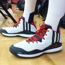 adidas basketball shoes 2014. adidas basketball shoes 2014 releases 2