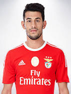 Pizzi earned a  million dollar salary - leaving the net worth at 10 million in 2018