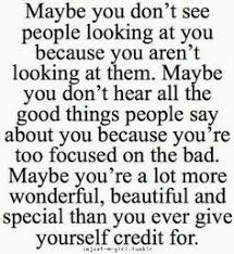 Your A Beautiful Person Quotes Best of You Are Gorgeous You Are Smart And You Deserve To Be Loved Deeply