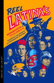 Latinxs Who Design Reel Latinxs Representation In U S Film And Tv Latinx Pop Culture
