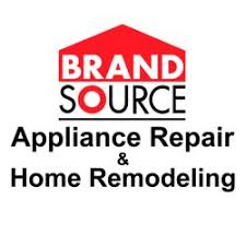 brand source appliance.  Brand Photo Of Brand Source Appliance Repair U0026 Home Remodeling  Englewood CO  United States Throughout U