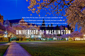 Image result for university of washington