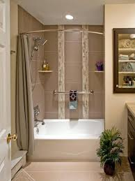 smlf curved shower rods ideas pictures remodel and decor rounded shower curtain rod shower curtain rod for