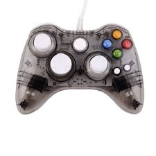 xbox 360 wired controller wiring diagram xbox automotive wiring description s l1000 xbox wired controller wiring diagram