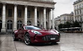 aston martin one 77 black interior. aston martin one77 red one 77 black interior c
