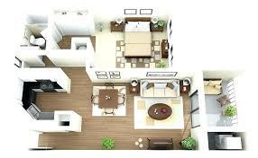 Perfect Junior One Bedroom Definition 1 Bedroom Efficiency Definition 1 Bedroom  Apartment Designs Junior 1 Bedroom Apartment .