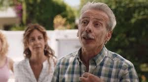 Odio l'estate: trailer e trama del nuovo film di Aldo, Giovanni e Giacomo