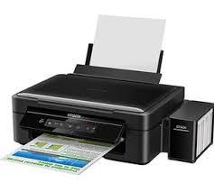 Trouver complète driver et logiciel d installation pour imprimante epson stylus sx105. Telecharger Pilote Epson L365 Driver Imprimante Windows Et Mac