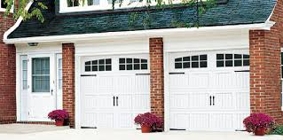 installation of wayne dalton garage doors fort worth tx