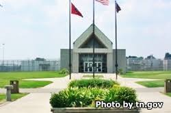 west tennessee state penitentiary visitation form west tennessee state penitentiary visiting hours inmate phones mail