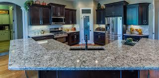 granite countertops syracuse ny regarding cozy cabinet floor