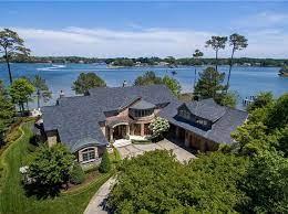 virginia beach va luxury homes