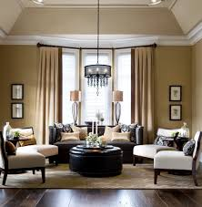 Interior Design Living Room Traditional Interior Design Traditional Living Room Homeminimalis New