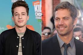 Charlie Puth Thinks Paul Walker Guided We Dont Talk