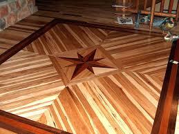 wood floor inlays. Unique Inlays Wood Floor Inlay Floors Fine On Intended Inlaid Hardwood Throughout .