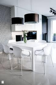 fullsize of breathtaking furniture used kitchen furniture used kitchen cabinets los angeles furniture used living room