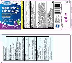 dimetapp dosage chart by weight beautiful triaminic nighttime cold and cough dosage by weight berry