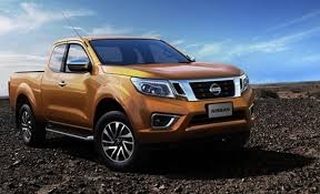 2018 nissan frontier. Delighful Frontier 2018 Nissan Frontier In Nissan Frontier A