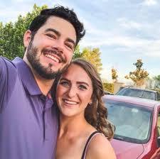 Tucson man Alexander Lofgren dies after found in Death Valley