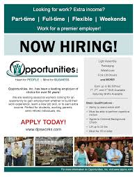 employment opportunities wi staffing solutions temp to hire welcome to diversified personnel services