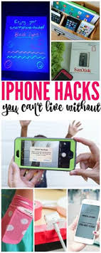 Vending Machine Hack With Cell Phone Amazing 48 Best Phone Hacks Images On Pinterest Computer Science Iphone