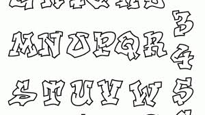 chinese letter design graffiti english calligraphy alphabet a z google search chinese 570x320