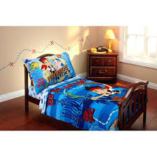 toddler pirate bedding sets the pirates toddler bed set crown craft pirate toddler bed sheets