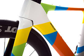 few sports are as preoccupied with one upmanship as road cycling we are eternally on the lookout for our next upgrade whilst keeping close tabs on