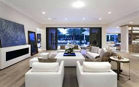 modern furniture design ideas. Attractive Modern Formal Living Room Furniture Design Ideas Pictures Designing Idea Leather Tv G