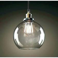 hand blown pendant lights hand blown glass pendants terrific blown glass pendants glass blown pendant lighting