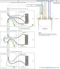 2 position switch wiring diagram online schematic diagram \u2022 Guitar Coil Tap Wiring Diagrams at 2 Position Push Pull Light Switch Wiring Diagram