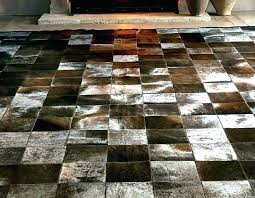 area rugs restoration hardware fretwork rug collection within plan cowhide reviews stunning