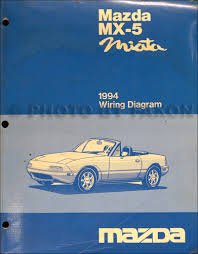 miata wiring diagram image wiring diagram 1996 mazda miata wiring diagram 1996 image wiring on 1994 miata wiring diagram