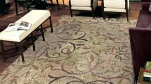 8x10 rugs under 100 8 x area rugs under 0 area rugs colossal area rugs target